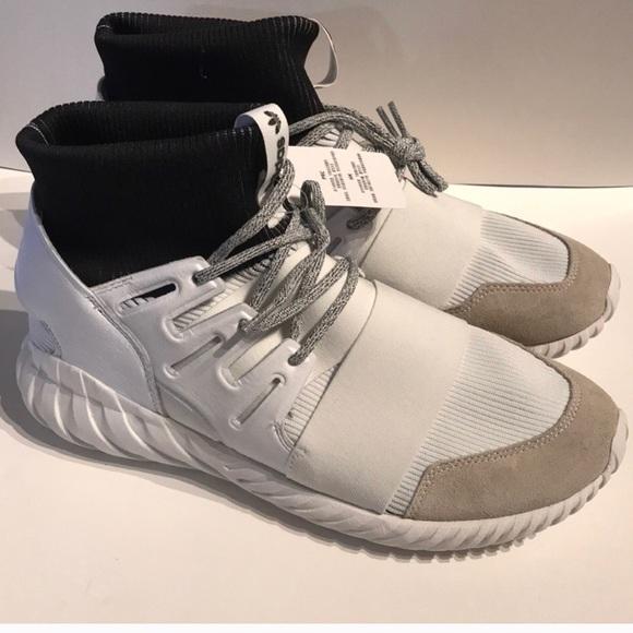 Adidas zapatos NEW tubular Doom x SOX SOX calcetines poshmark Unibody